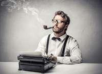 Пишите свои статьи — зарабатывайте в интернете!