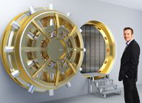 Деньги из воздуха: что скрывают банки от своих клиентов?