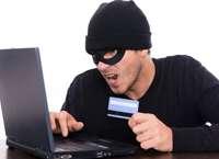 Способы кражи денег с банковского счета