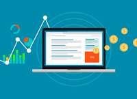 Использование поисковой оптимизации и контекстной рекламы для наращивания трафика
