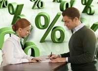 Кредит на открытие бизнеса в Сбербанке