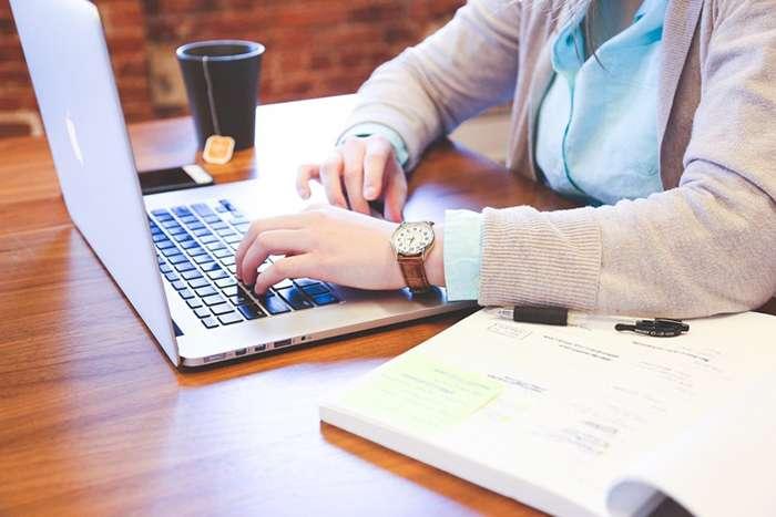 Заработок в Интернете на дому для Новосибирска
