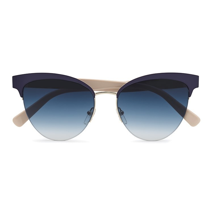 Latest Sunglasses Trends