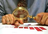 Принцип деятельности инвестиционных компаний
