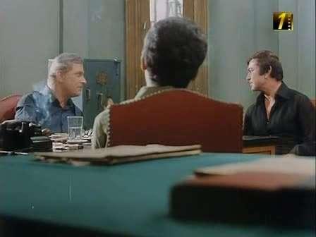 [فيلم][تورنت][تحميل][المذنبون][1975][TVRip] 14 arabp2p.com