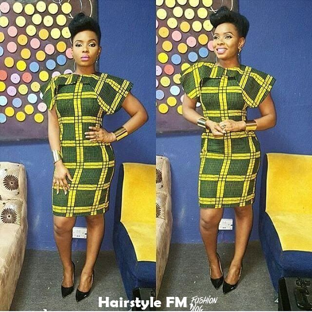 ankara dressesm, fashion designs , ankara fashion, Latest ankara dresses, dresses fashion