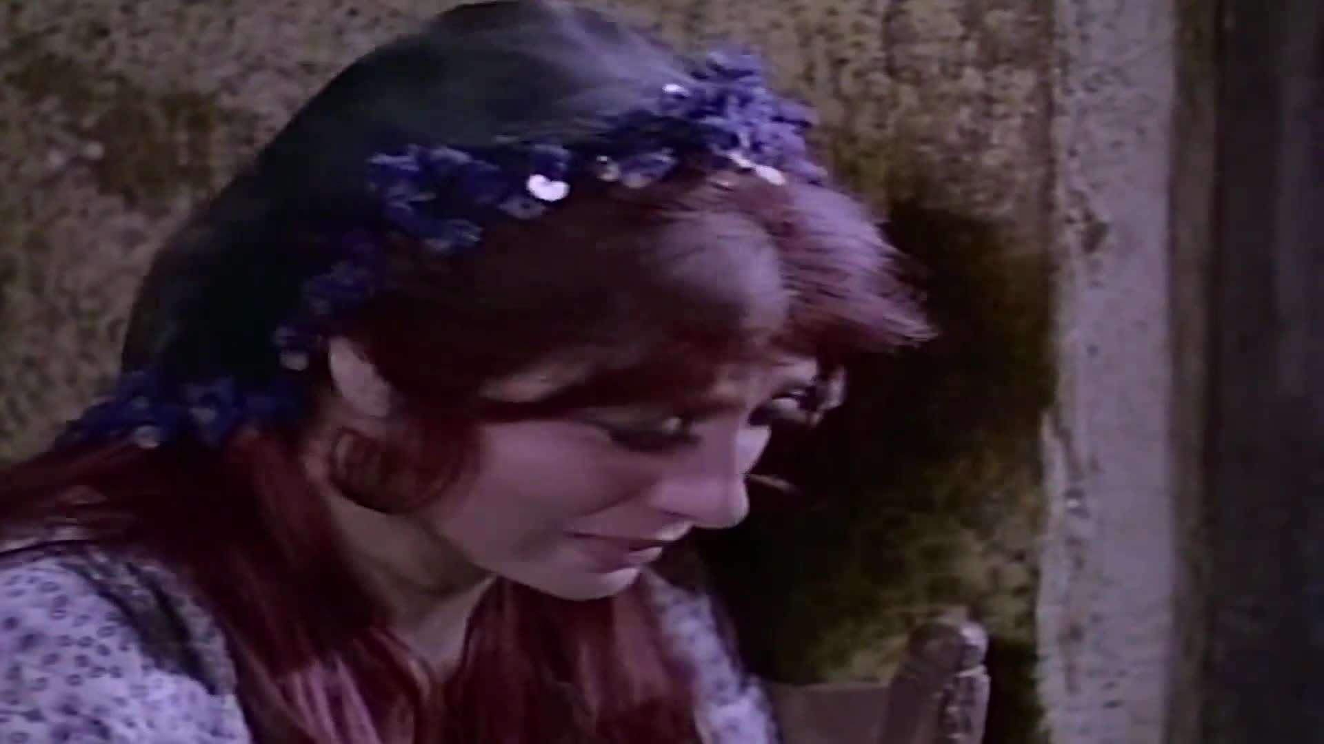 [فيلم][تورنت][تحميل][الشيطان يعظ][1981][1080p][Web-DL] 12 arabp2p.com