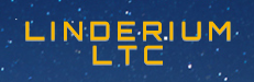 Linderium LTC's – Free 1.000000 LH/S (NEW RELEASE)
