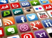 Несколько интересных способов заработка в соцсетях
