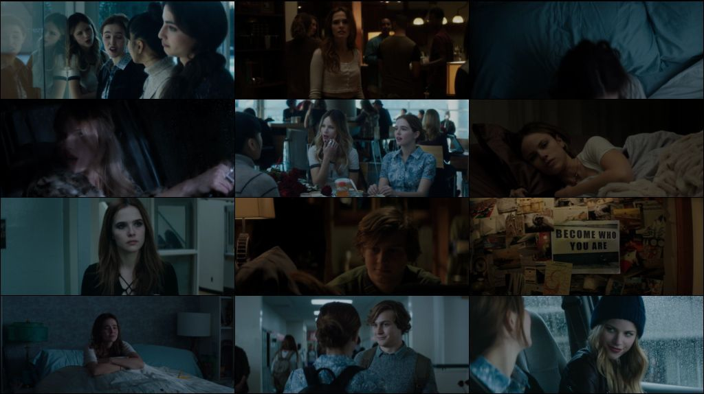 Before I Fall 2017 Full Movie Download Free