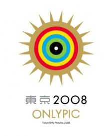 Tokyo Onlypic's Cover Image