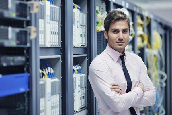 Чем выгодна аренда виртуального сервера для различных компаний