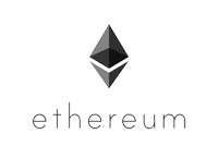 Криптовалюта Ethereum (ETH) набирает силу