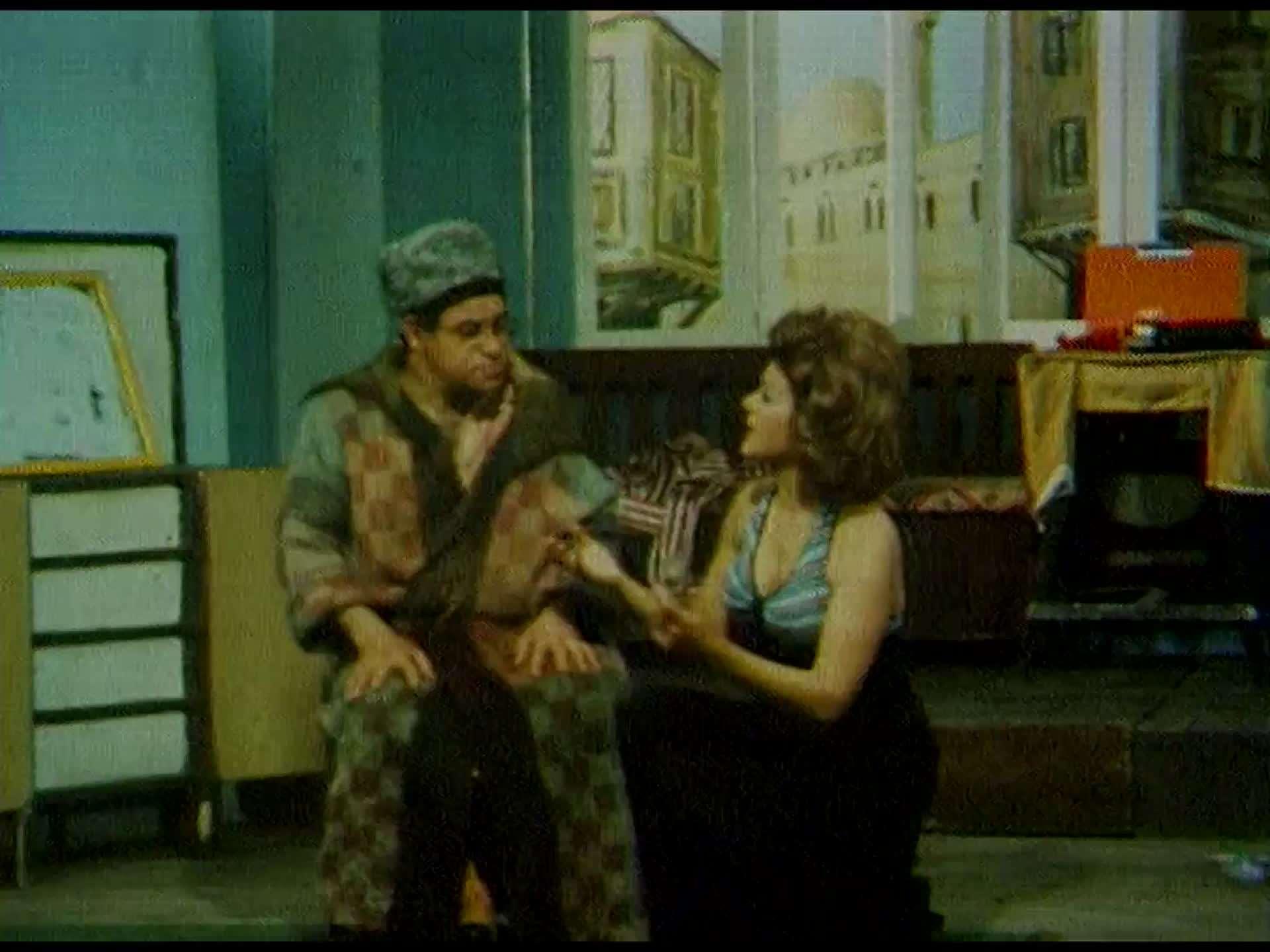 مسرحية لوليتا (1974) 1080p تحميل تورنت 9 arabp2p.com