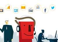 Виртуальная АТС и коллтрекинг – эффективные инструменты для бизнеса