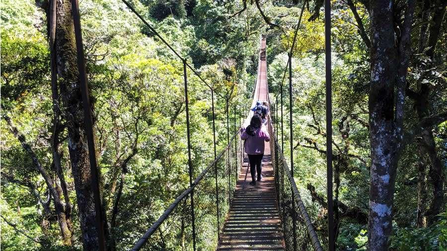 Panamá amplía la oferta de destinos turisticos y experiencias culturales y naturales