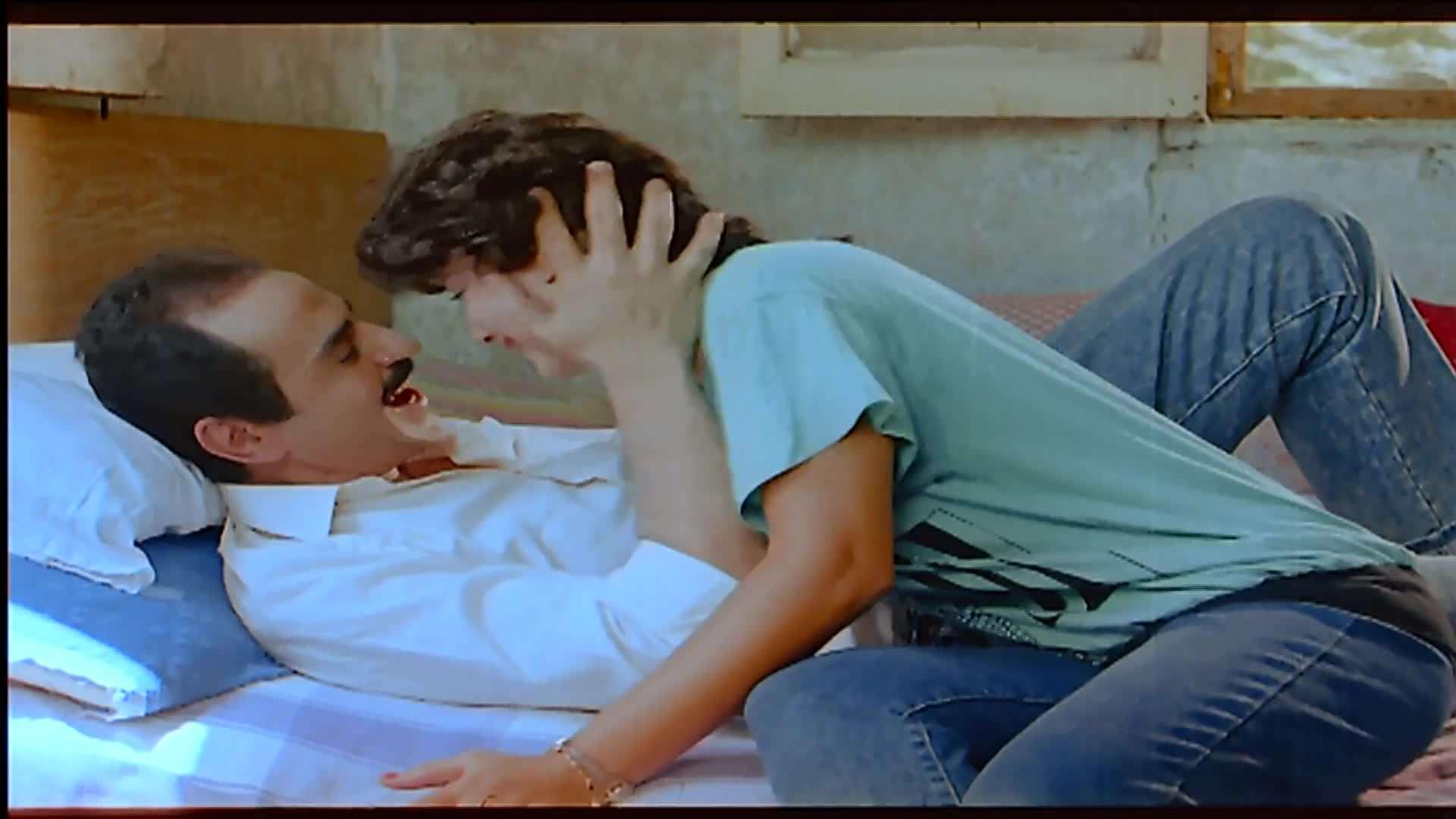 [فيلم][تورنت][تحميل][حنفي الأبهة][1990][1080p][Web-DL] 11 arabp2p.com