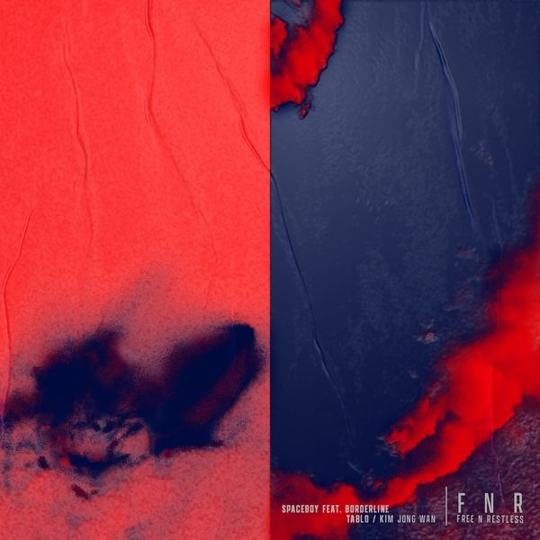 SPACEBOY, Tablo, 김종완 (Kim Jong Wan (NELL)) – FNR MP3