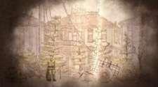 Animation de Tsutaeru: Hibakusha kara no Tegami's Cover Image