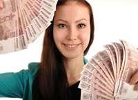 Как научиться копить деньги проживающим в Москве?