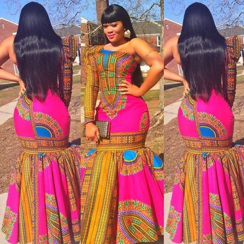 New Ankara ,Fashion Designs ,sexy black girls