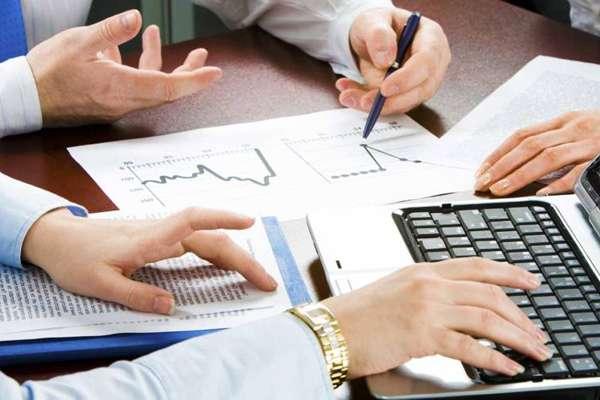 Информационные клубы в помощь вашему бизнесу