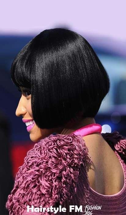 new Hairstyles  ,Italian Hairstyles , fryzury ,Hairscuts