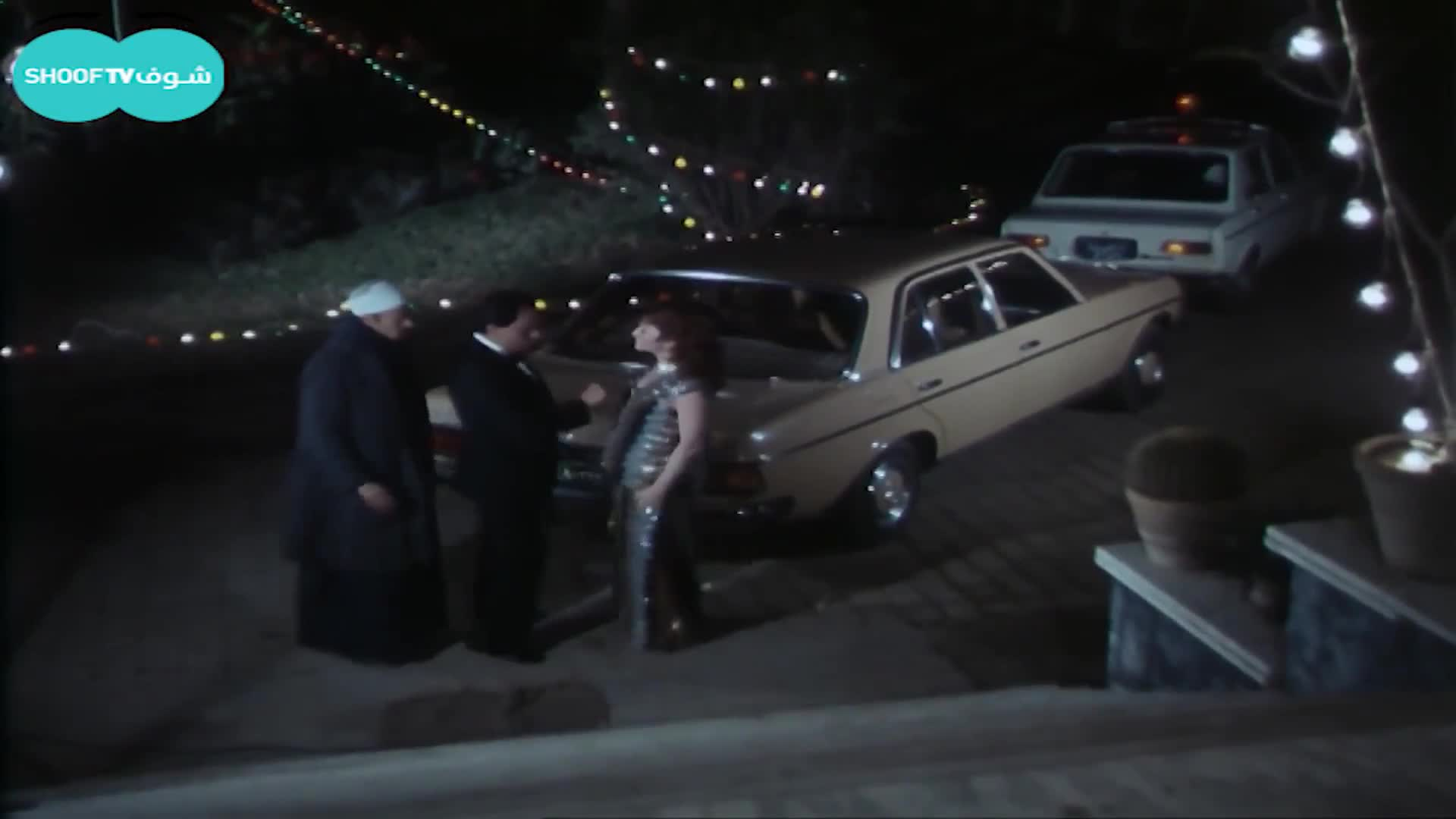 [فيلم][تورنت][تحميل][عصابة حمادة وتوتو][1982][1080p][Web-DL] 14 arabp2p.com