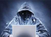 Платежные системы избавляются от анонимности