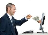 Заработок в Интернете - проверенные методы