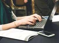 Заработок в Интернете в долларах для жителей Новосибирска