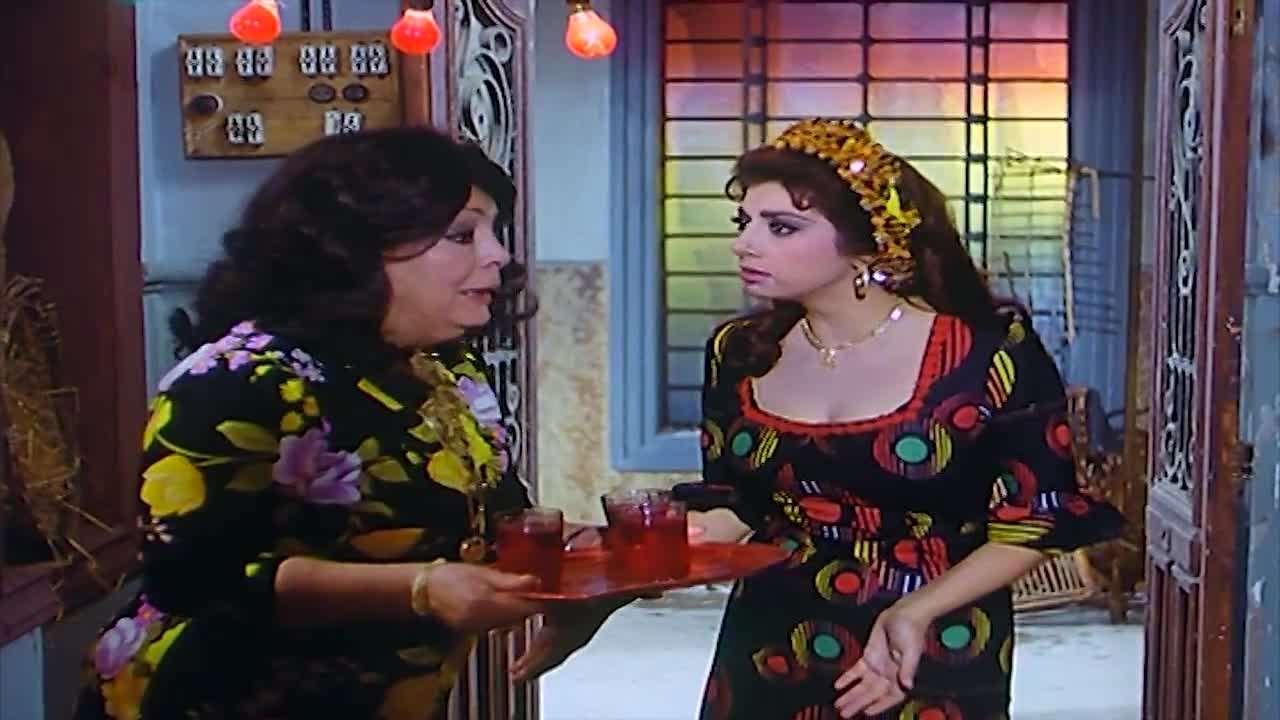 [فيلم][تورنت][تحميل][قهوة المواردي][1981][720p][Web-DL] 10 arabp2p.com