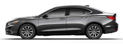 2020 TLX | #NAME# in #CITY# #STATE#