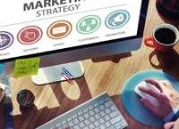 Реклама в Интернете как заработок