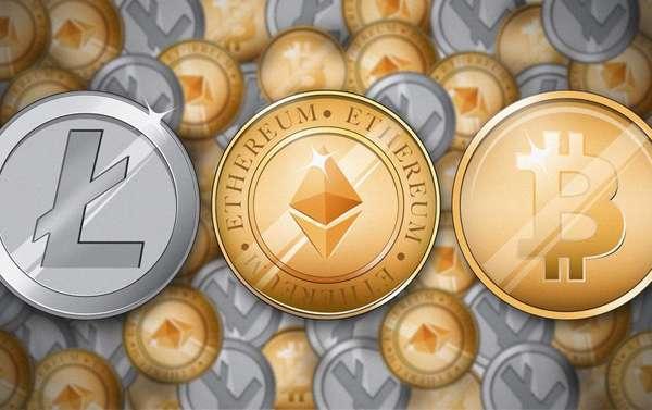 Что из себя представляют криптовалюты и чем они отличаются