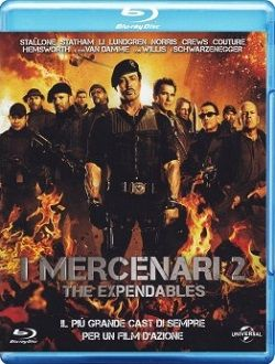 I Mercenari 2 (2012).mkv 480p BDRip ITA ENG AC3 Subs