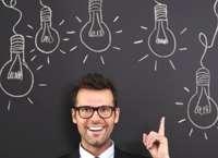 Особенности бизнеса для начинающих
