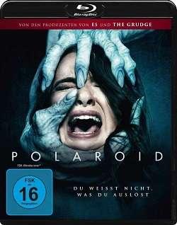 Polaroid (2019).mkv LD AC3 720p BluRay - iTA