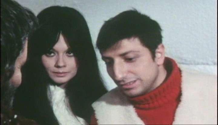 Mazzabubù... Quante corna stanno quaggiù? (1971) .avi DVDRip Ac3 ITA
