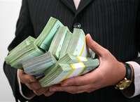 Почему выгоднее открывать депозиты в банке весной?