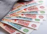 Как заработать 70 тысяч в месяц в Москве?