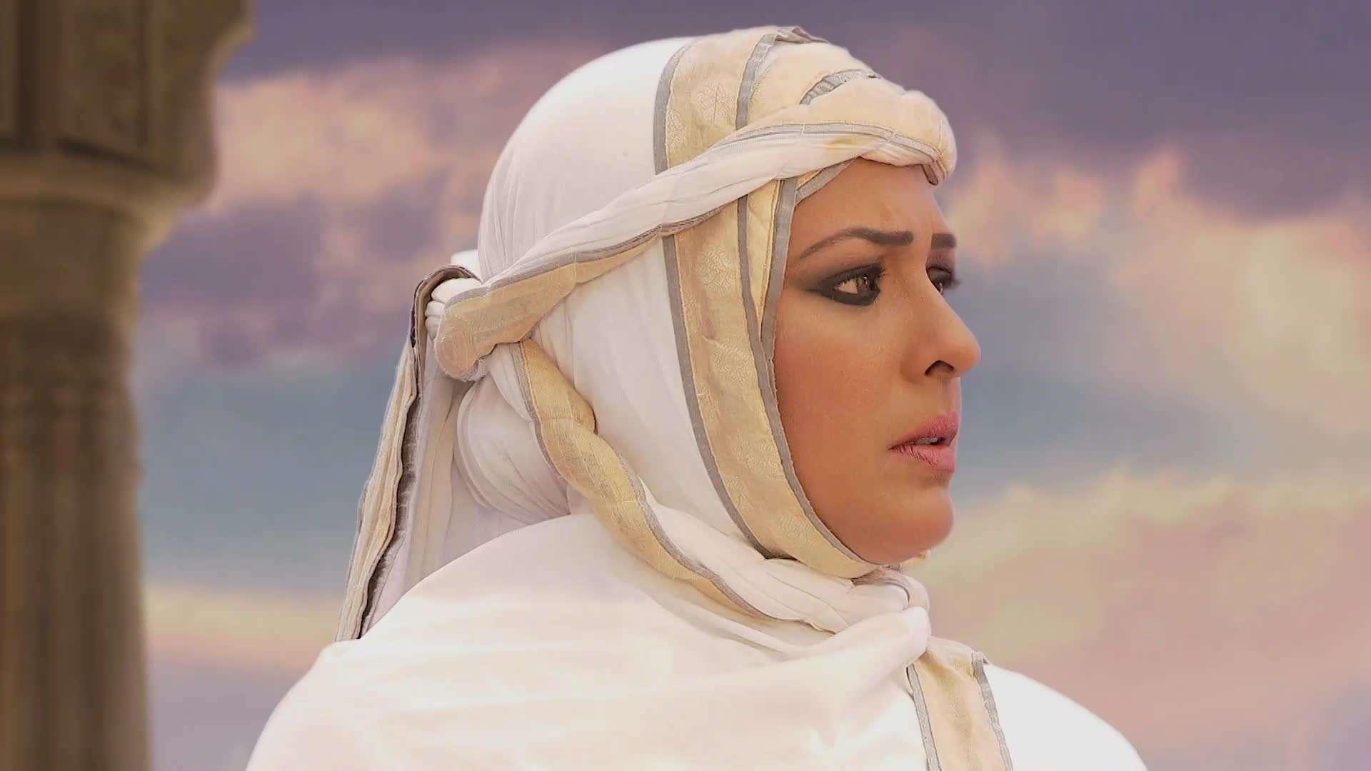 المسلسل الهندي التاريخي جودا أكبر الجزء الثاني (2013) [مدبلج] كامل 1080p تحميل تورنت 3 arabp2p.com