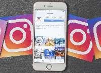 Значение лайков в Instagram для продвижения профиля