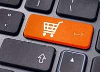 Интернет-гипермаркет бытовой техники Anytronic