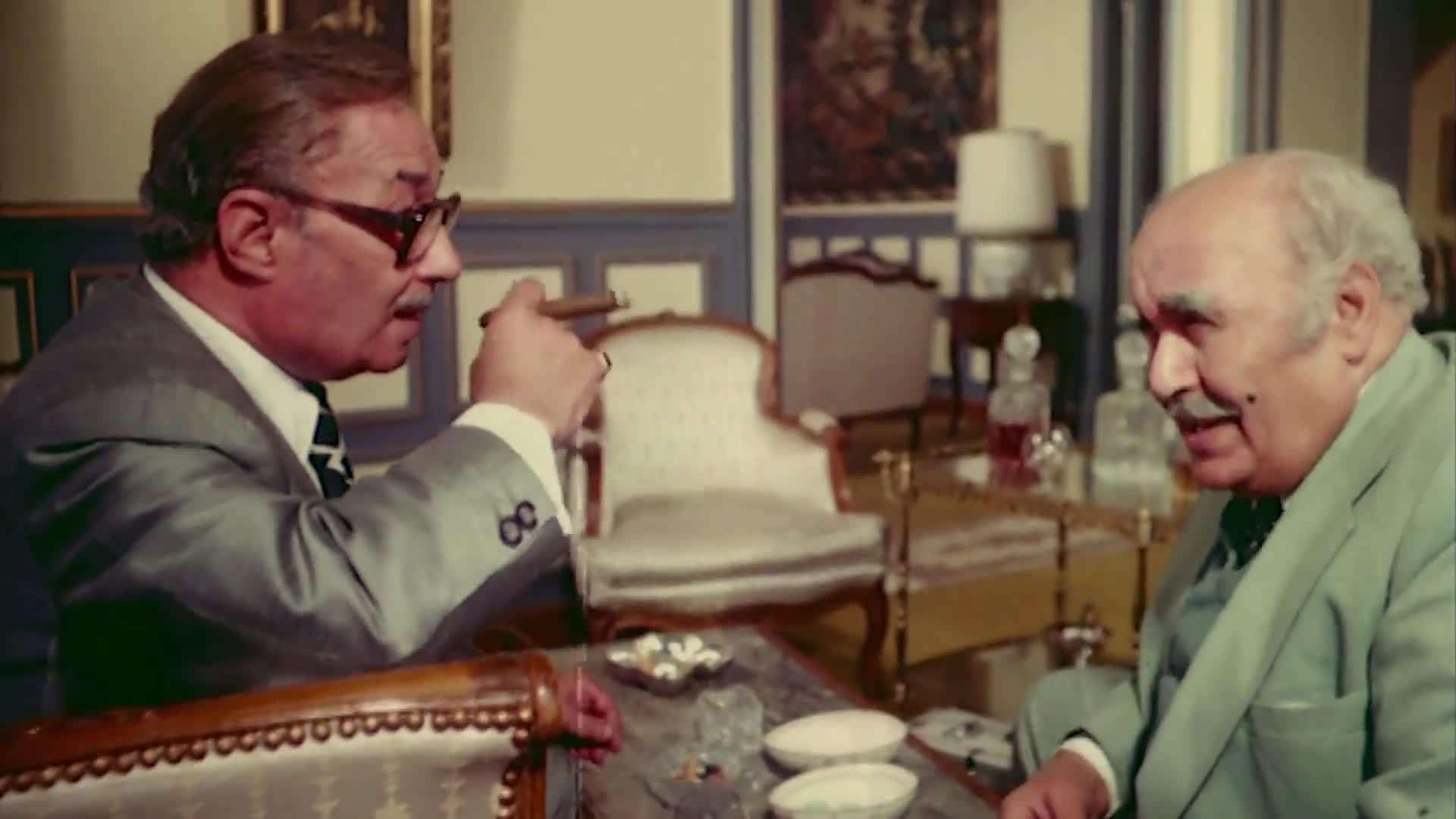 [فيلم][تورنت][تحميل][العار][1982][1080p][Web-DL] 8 arabp2p.com