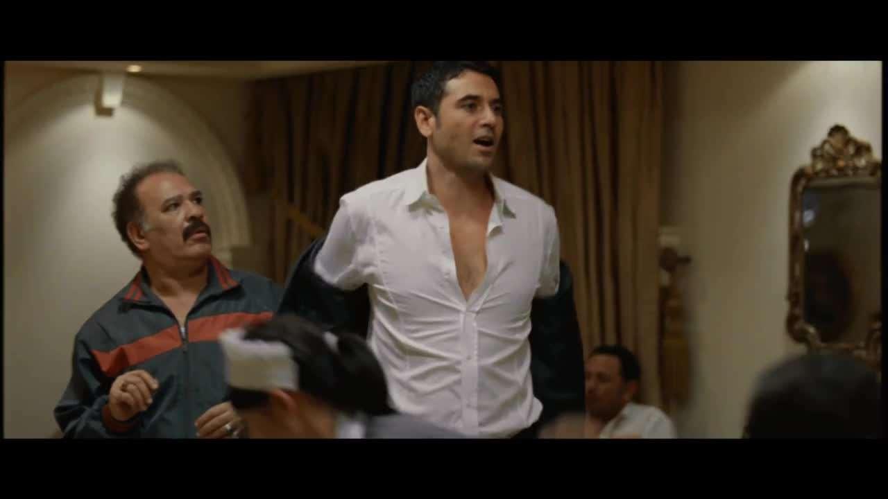 [فيلم][تورنت][تحميل][٣٦٥ يوم سعادة][2011][720p][Web-DL] 17 arabp2p.com