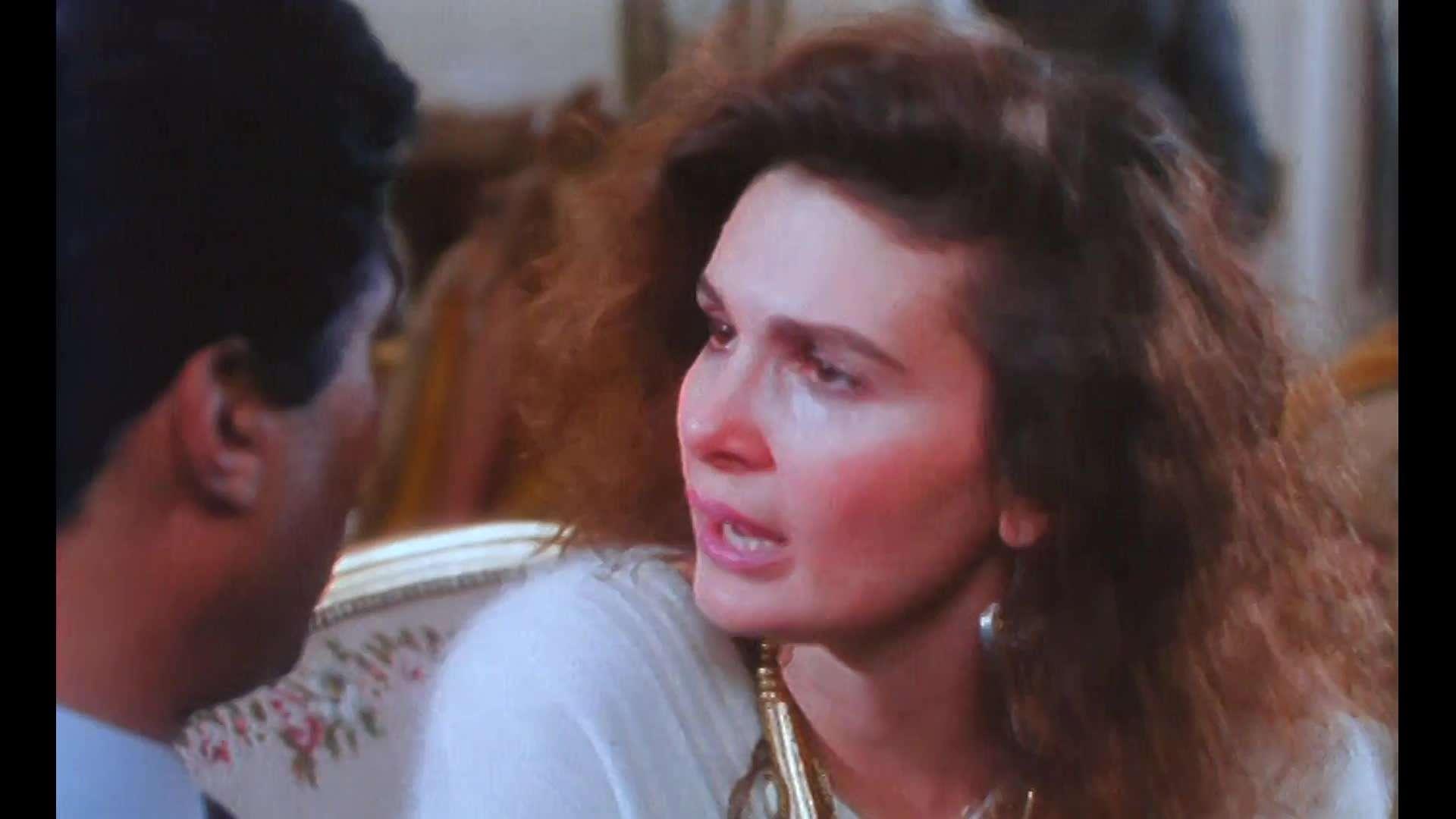 [فيلم][تورنت][تحميل][امرأة واحدة لا تكفي][1990][1080p][Web-DL] 15 arabp2p.com