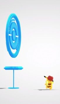 Toho Cinemas x Pokemon Go's Cover Image
