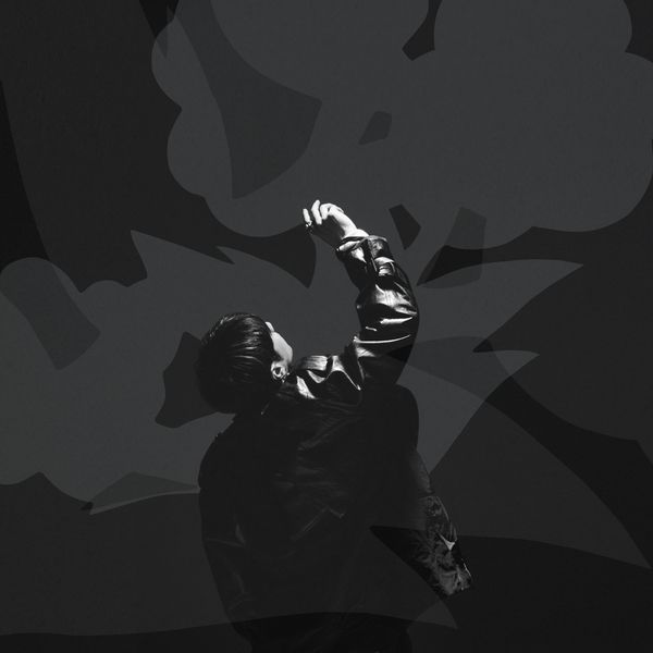 [Single] Yugyeom – I Want U Around (MP3)