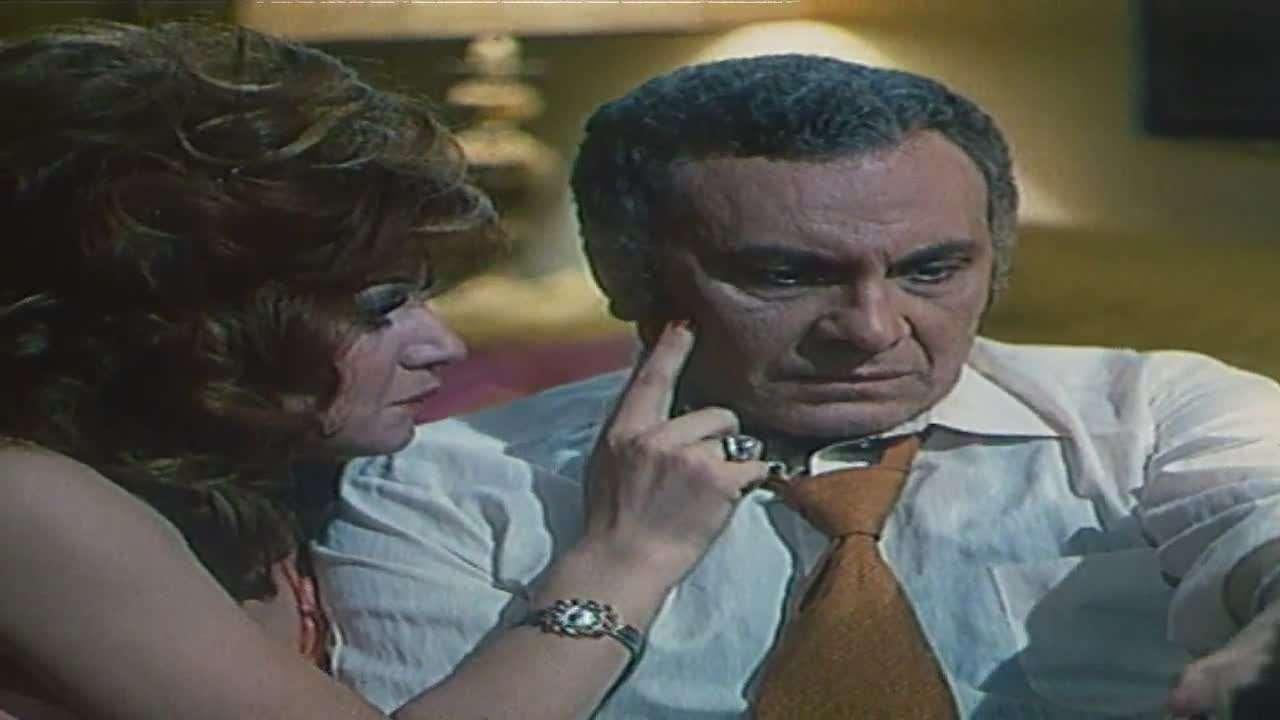[فيلم][تورنت][تحميل][أبناء الصمت][1974][720p][Web-DL] 10 arabp2p.com